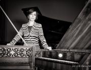 IsabelFelix-Foto-05