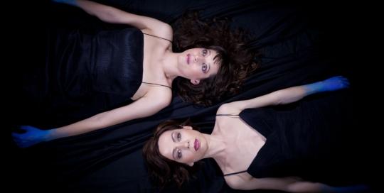 IsabelFelix-ElisendaPujals-01
