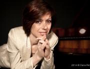 IsabelFelix-Foto-01